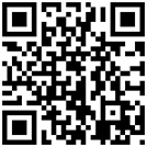 codigo qr materiales construccion